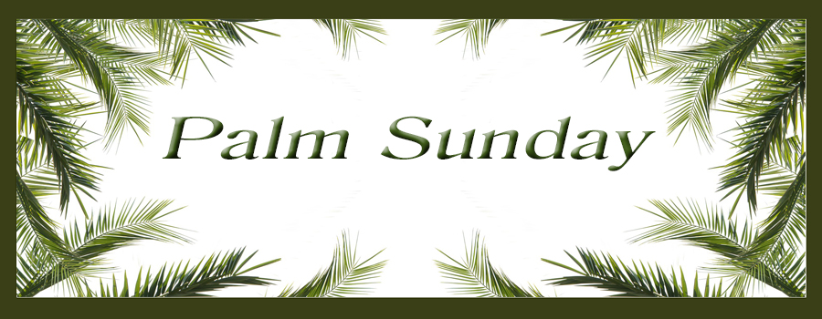 palm-sunday-bp-header