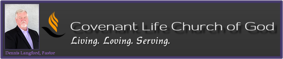 Covenant Life Church of God
