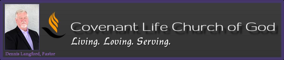 Covenant Life Church of God